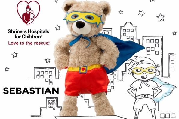 R1-Sebastian-Superbuddy2